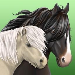 HorseWorld: My Riding Horse
