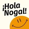 Hola Nogal