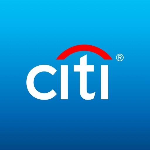 Citi Mobile®