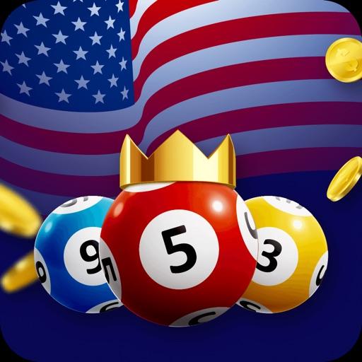 USA Lottery Journal