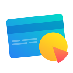 Credit Cards Manager: Budget