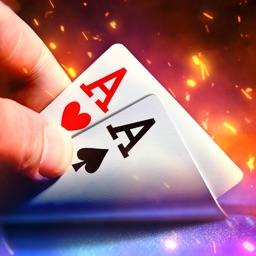Texas Holdem : House of Poker
