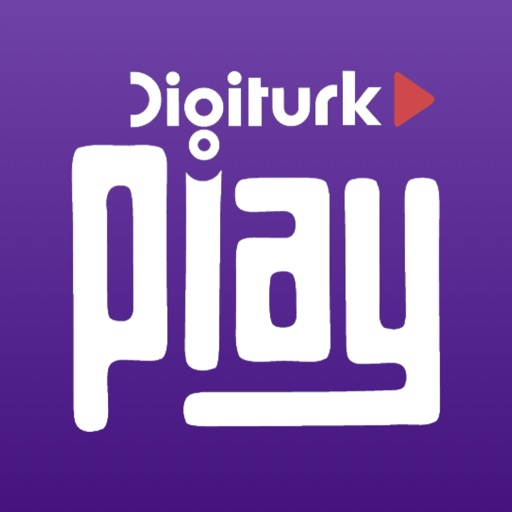 Digiturk Play