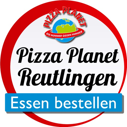Pizza Planet Lieferservice