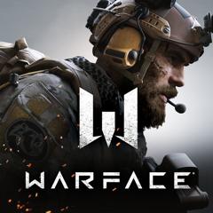 Warface GO: FPS Gun Shooter