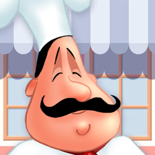 Bistro Cook free software for iPhone, iPod and iPad