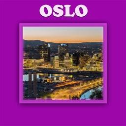Oslo City Tourism Guide