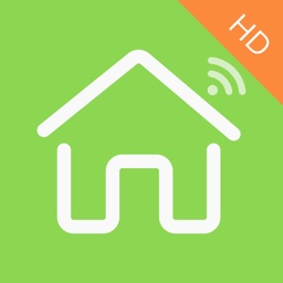 smart room HD