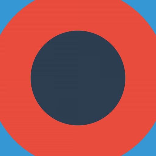 circle_circle