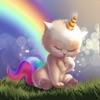 Cats and Magic: Dream Kingdom - iPhoneアプリ