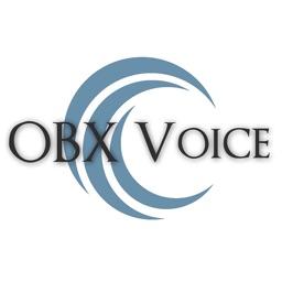 OBX Voice