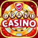 GSN Grand Casino: Slots Games Hack Online Generator