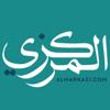TESLAM ONLINE SERVICES W.L.L - Al Markazi  artwork