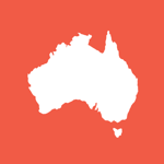The Australian на пк