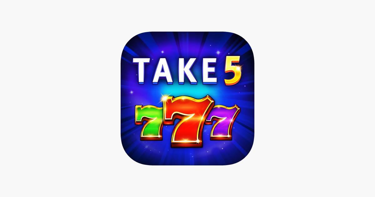 free double down casino promo codes Slot Machine