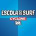 20.Escola de Surf Cyclone
