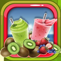 Codes for Tropical Swipe: Detox Smoothie Hack
