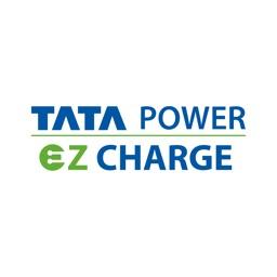 Tata Power EZ Charge