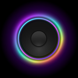 Ringtones for iPhone: RingTune