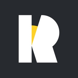 ReDraw AI