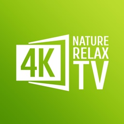 4K Nature Relax TV Streaming