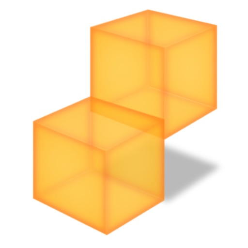 Cube Cube: Color Matching