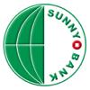 陽信iSunny行動網銀