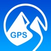 Maps 3D PRO - Outdoor GPS (AppStore Link)