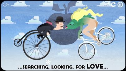 Icycle: On Thin Ice screenshot1