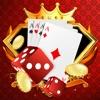皇后游戏-万人在线棋牌