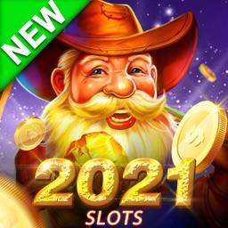 Cash Hoard Casino Slots Game