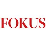 Fokus e-tidning на пк