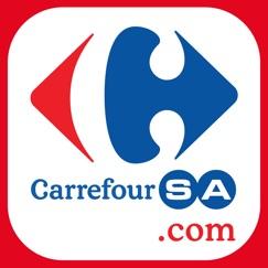 CarrefourSA Online Market uygulama incelemesi