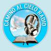 Franco Zamora Diaz - Camino al Cielo Radio artwork