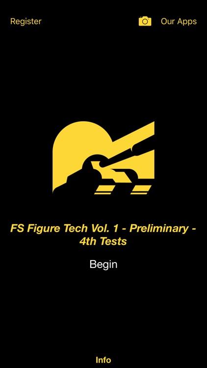 Figure Tech 1