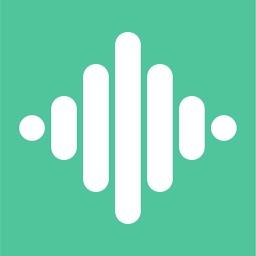 Babel - Playlist Transfer