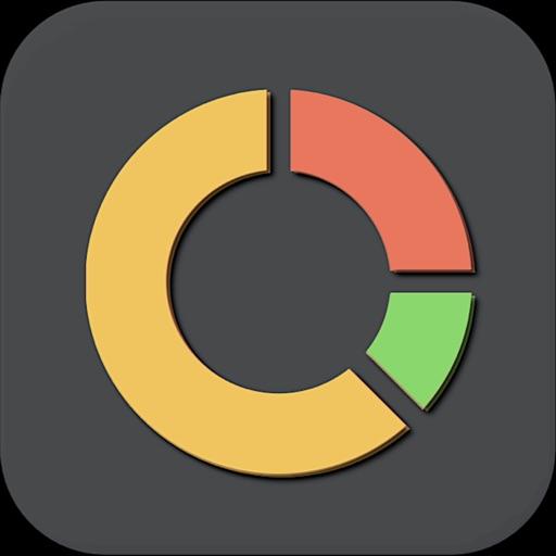 Budget App: Money Tracker