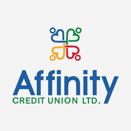 Affinity Credit Union >> Affinity Credit Union By Affinity Credit Union