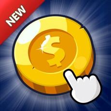 Coin Time - Clicker