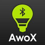 AwoX SmartCONTROL pour pc