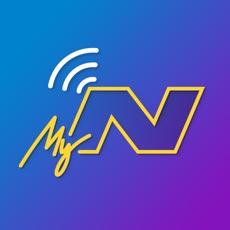 MyNextbase Connect