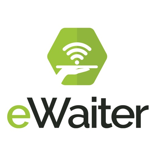 eWaiter App