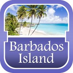Barbados Island Tourism-Guide