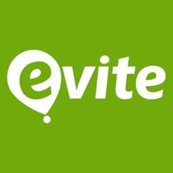 Evite Online Invitations on the App Store