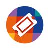 Tixplus,Inc. - チケプラ電子チケット アートワーク