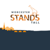 Worcester Stands Tall 2018