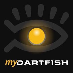 myDartfish Express