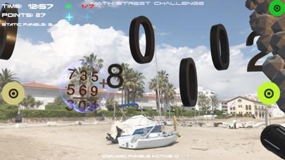 Math Street Challenge screenshot #7