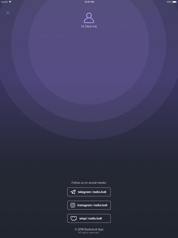 https://is4-ssl.mzstatic.com/image/thumb/Purple125/v4/d7/44/e0/d744e073-f9ed-6488-d0ea-765bd3bc7e7d/source/576x768bb.jpg