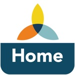 Hack RenWeb Home
